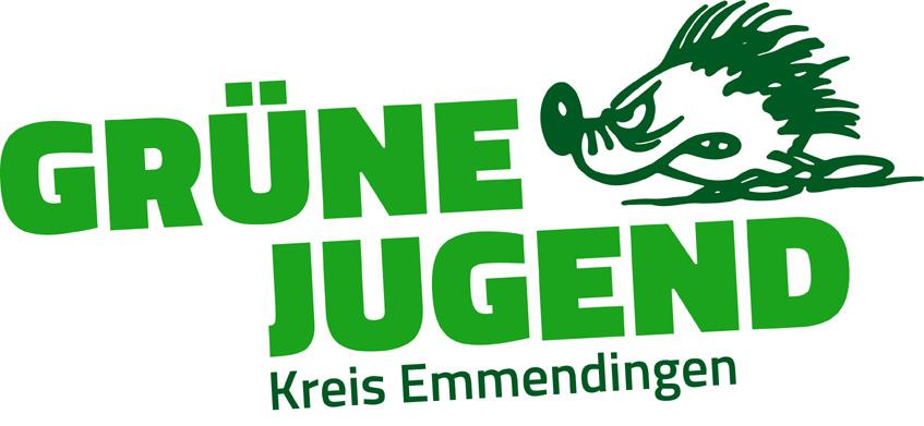 Grüne Jugend im Kreis Emmendingen