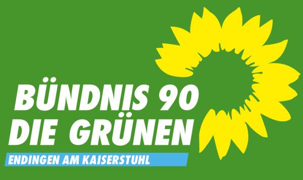 Mitgliederversammlung beim Grünen Ortsverband Endingen mit viel Elan und Ideen für das kommende Jahr