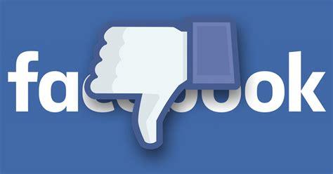 Facebook? Wir kapitulieren vorerst…