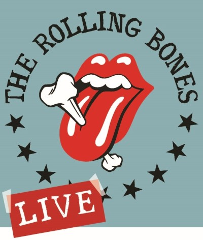 rollingbones 3